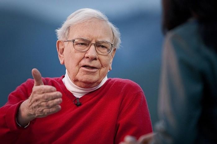 12 самых щедрых миллионеров: почему они отдают свои деньги?