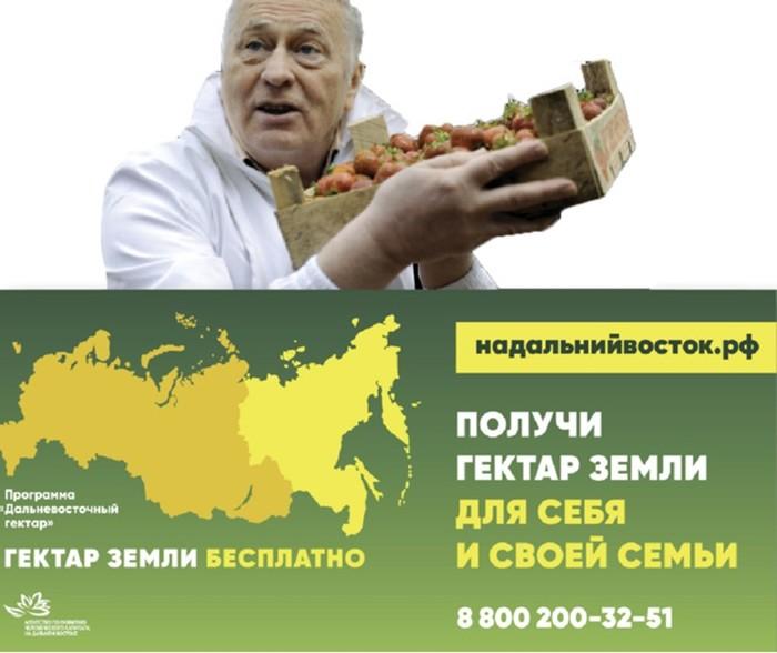 14 примеров того, как в России уживаются взаимоисключающие явления