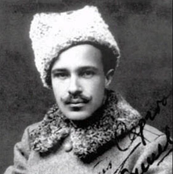 Дмитрий Карбышев: генерал, который сохранил честь офицера в аду концлагерей
