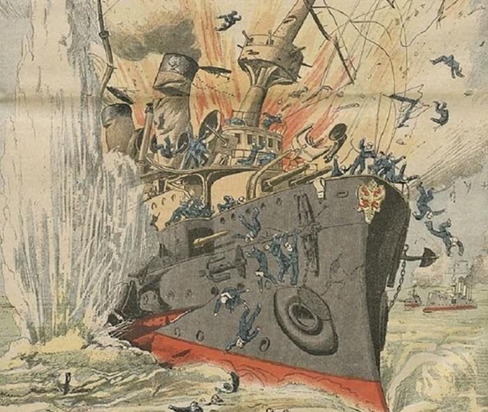 Роковые случайности, которые изменили ход мировой истории