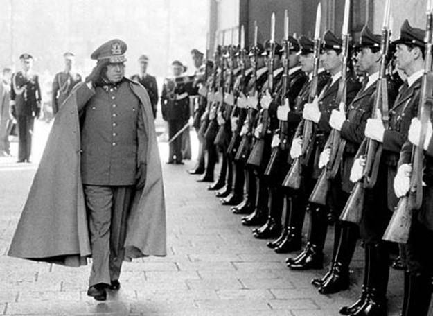 Самые успешные спецоперации КГБ СССР за рубежом