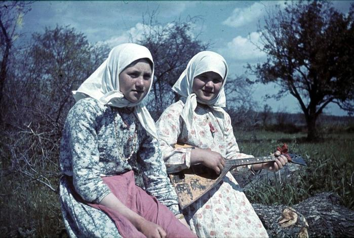 Как на Руси было принято «воспитывать жену»