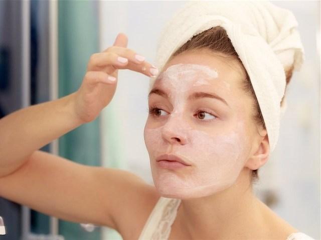 О чем может рассказать состояние вашей кожи