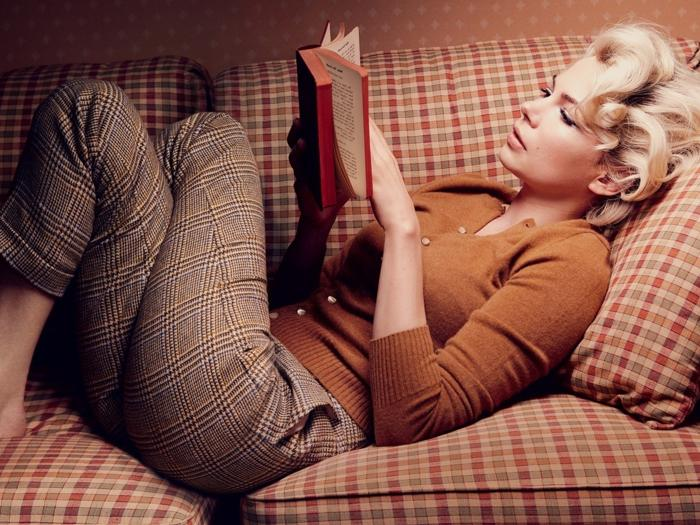 10 бестселлеров в эпистолярном жанре