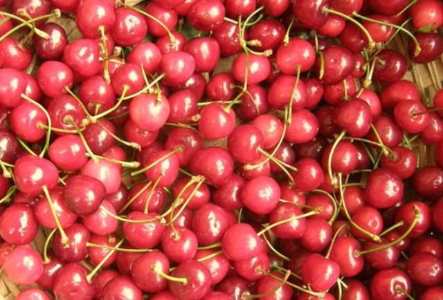 10 распространенных продуктов, которые могут быть опасны для вашего здоровья