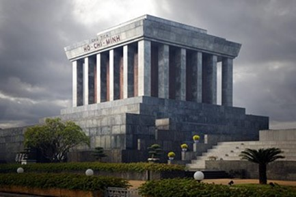 14 самых важных мавзолеев мира, которые можно посетить сегодня