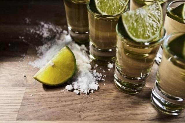Мексиканская текила— распространенные мифы и заблуждения