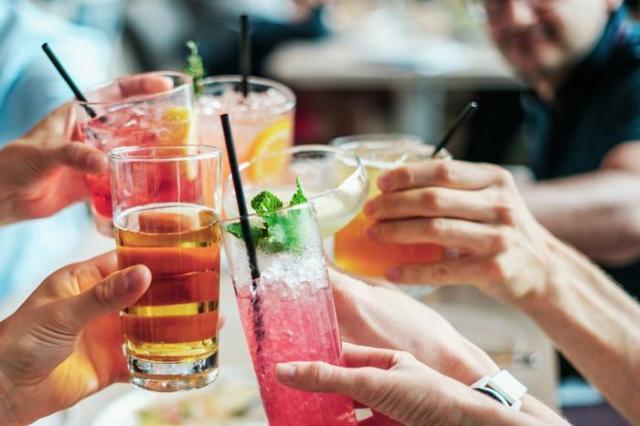 Симптомы аллергии на алкоголь: как они могут проявляться