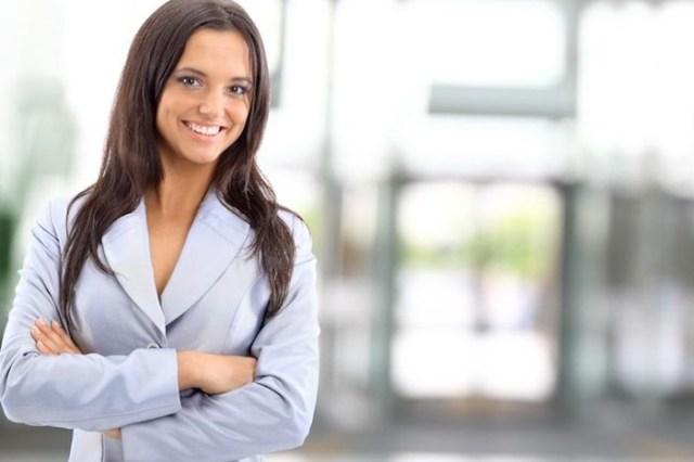 8 вещей, которые успешные люди делают, чтобы выглядеть уверенно