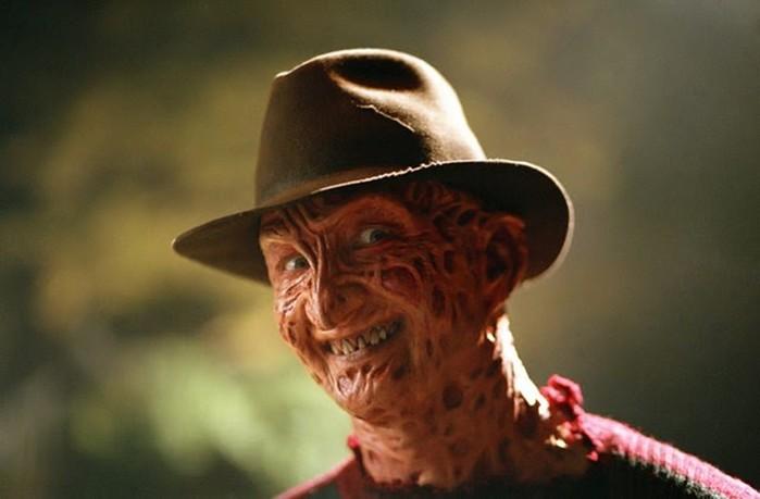 О пользе фильмов ужасов рассказали ученые. Топ 10 полезных ужастиков