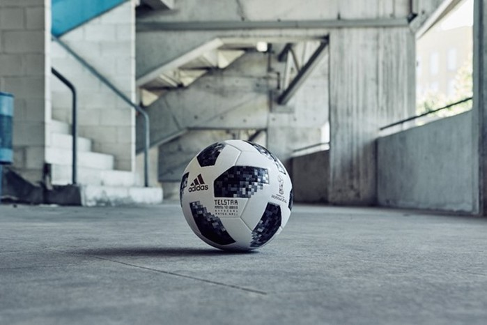 Правила жизни Хаби Алонсо— цитаты знаменитого футболиста