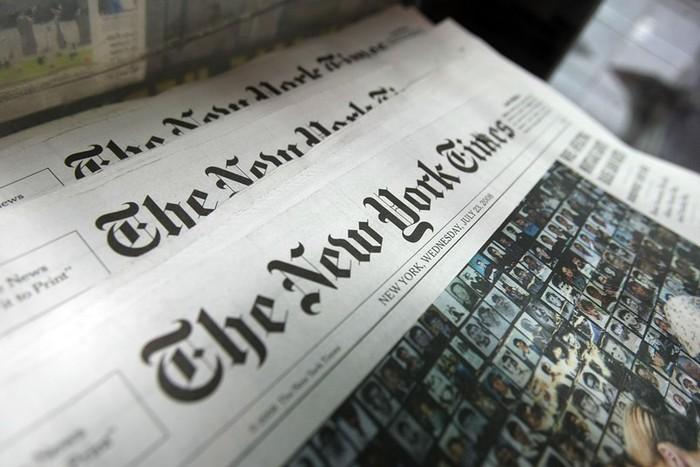 «Свеча сапера»: интересные факты о газетах