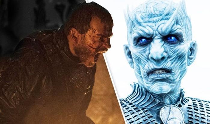 Интересные факты о 7 сезоне «Игры престолов», о которых вы не знали