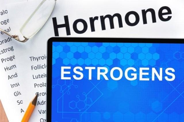 10 признаков, что у вас повышен эстроген! Как вернуть уровень эстрогена в норму