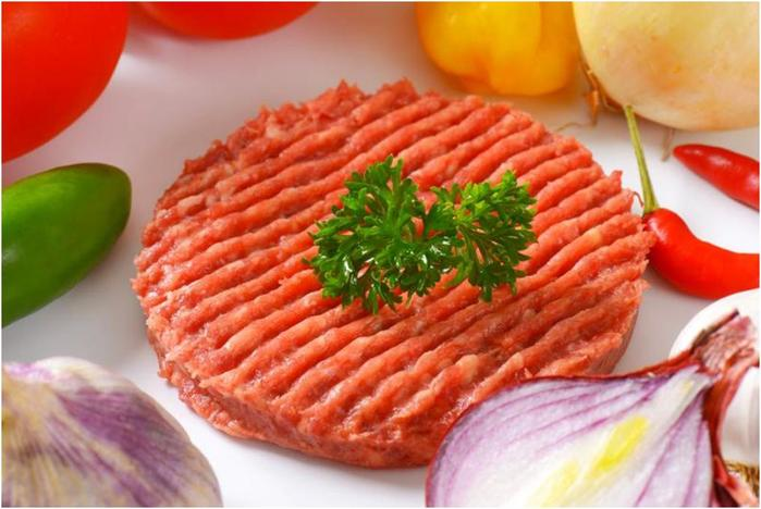 Как будут производить мясо в будущем