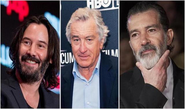 Подозрительно добрые знаменитости— 10 странных обвинений в излишней доброте
