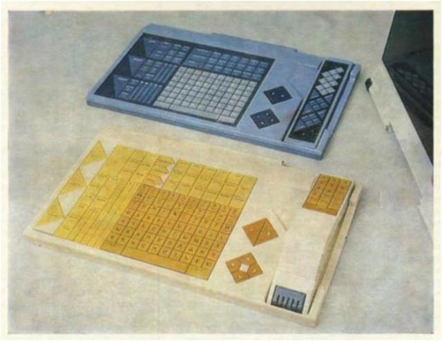 Советские инженеры придумали «умный» дом еще 30 лет назад