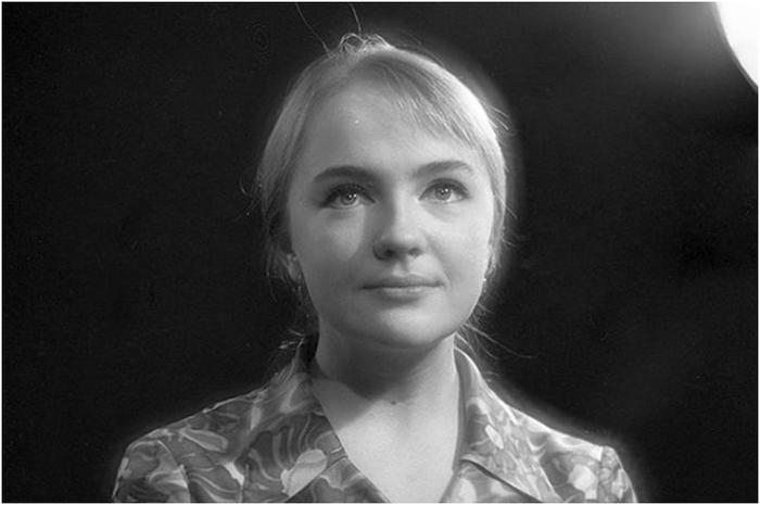Три главные женщины в жизни Андрея Миронова и сокровенные тайны, которые с ними связаны