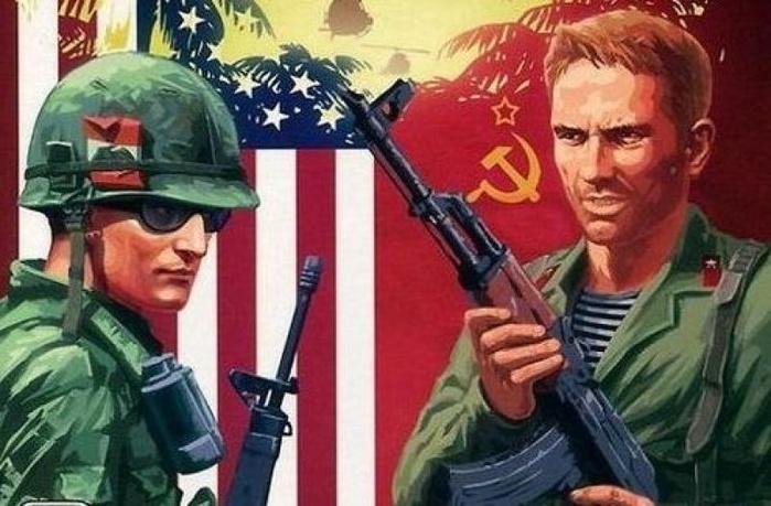 Зачем СССР хотел вступить в НАТО