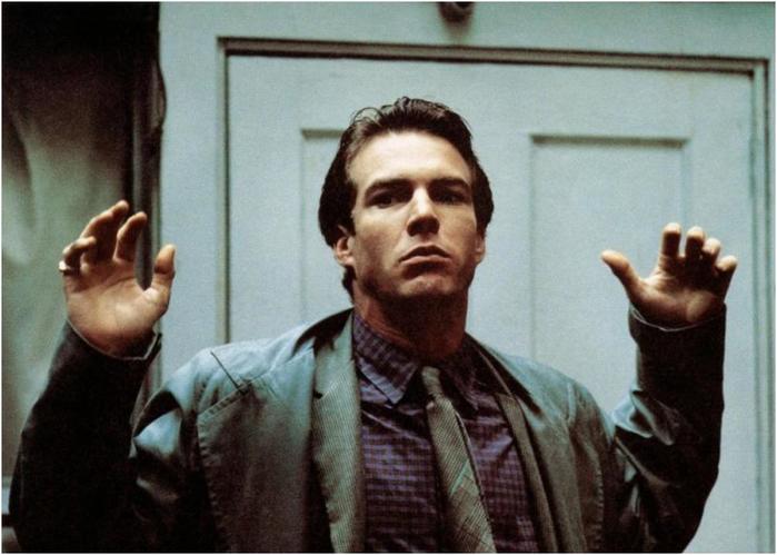 10 известных актеров, снимавшихся «под кайфом»