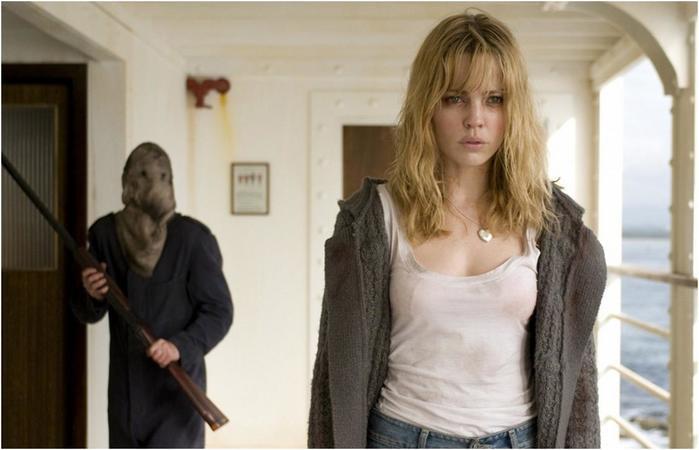 7 фильмов, которые можно пересматривать бесконечно и каждый раз замечать что то новое