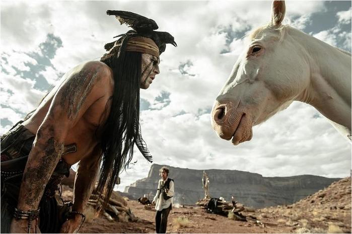 10 недавних фильмов, которые обречены стать культовыми! Для киногурманов