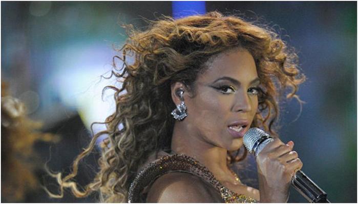 Forbes назвал самых высокооплачиваемых певиц года