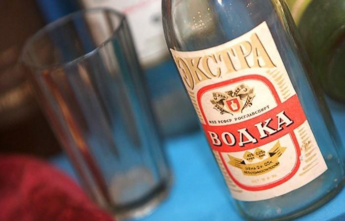 Как можно использовать спирт в быту с большой пользой