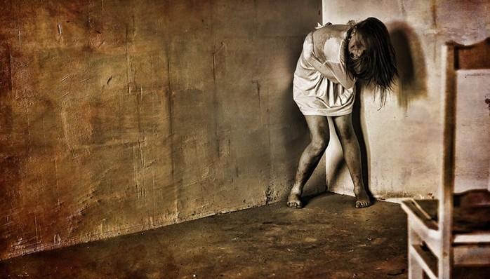 Что это на самом деле: одержимость демонами или просто психическая болезнь?