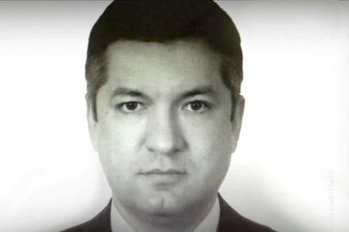 Что находят при обысках у известных коррупционеров