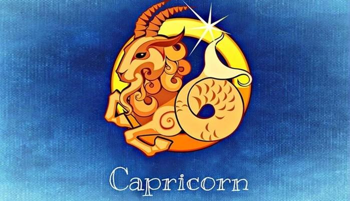 Забудьте о знаках Зодиака: есть 1 гороскоп, который в 3 раза точнее!