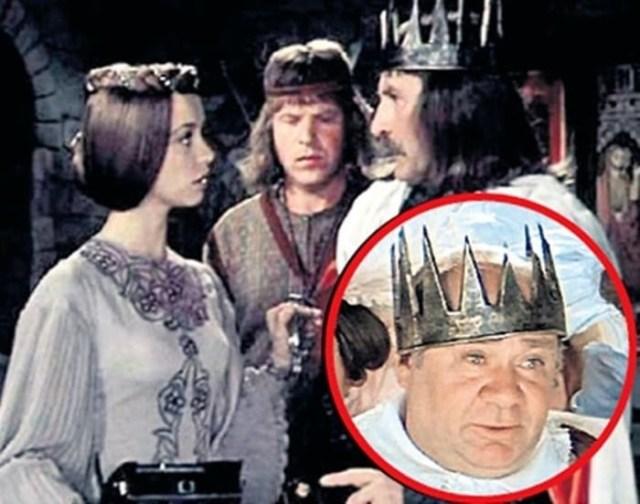 Как снимали фильм «31 июня»— советский мюзикл о любви