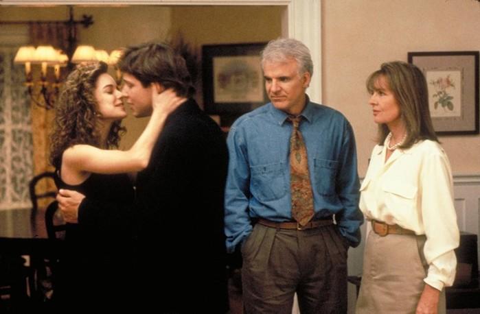 15 фильмов о лучших отцах на свете