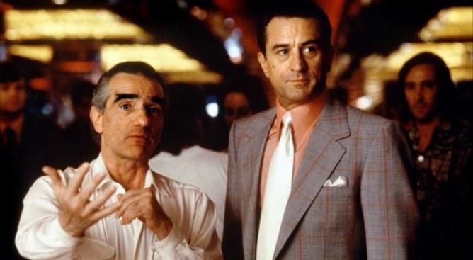 10 лучших фильмов о гангстерах