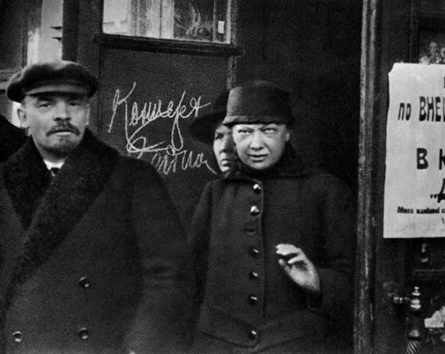 «Черные лебеди»— главные «неожиданности» в русской истории