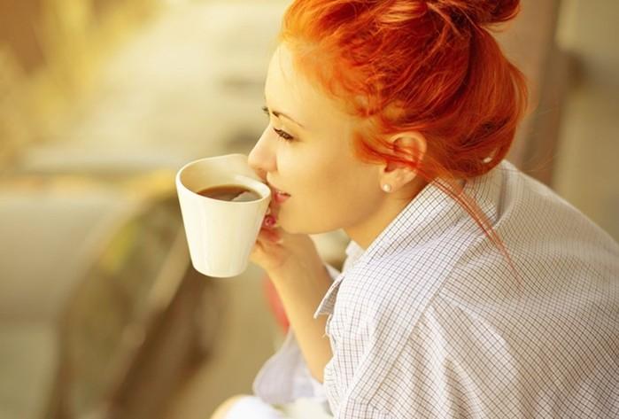«Счастье любит тишину», или Почему иногда лучше промолчать