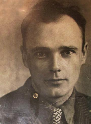 Интересные факты из жизни и биографии Евгения Чарушина