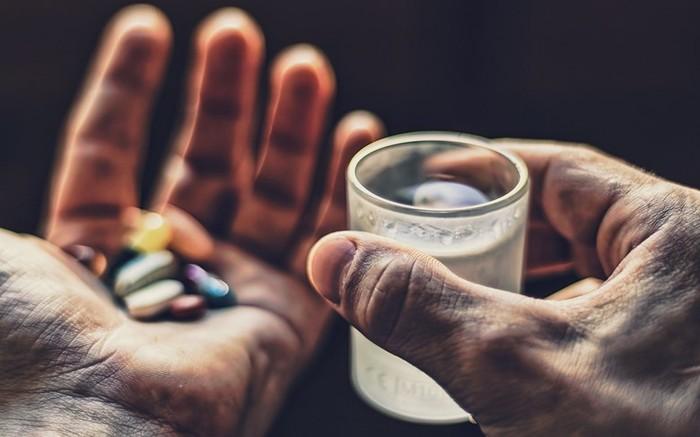 Мифы о лекарствах, которые мешают выздоровлению