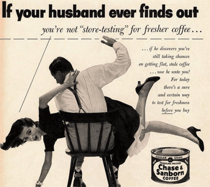 Самые креативные рекламные объявления, которые вам просто необходимо увидеть!