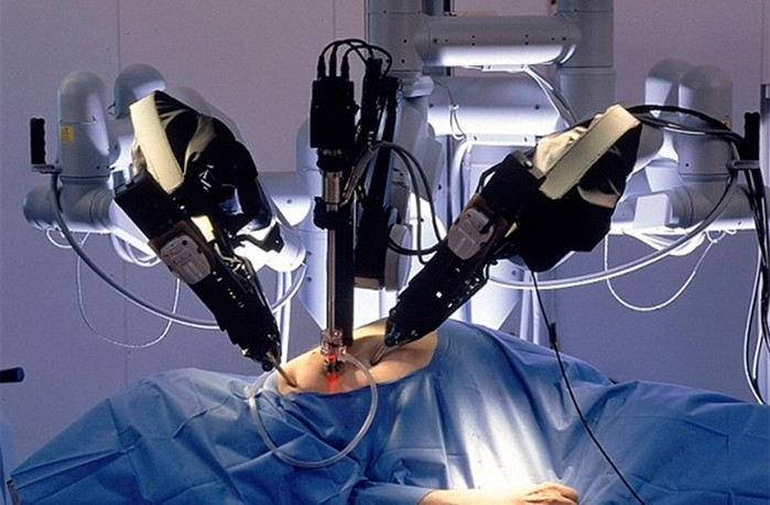 Жуткие истории о роботах, которые убивали людей по настоящему, а не в кино