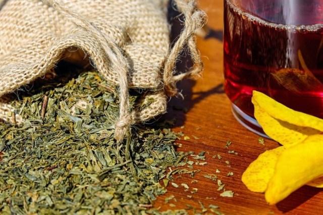 Народные рецепты от кашля