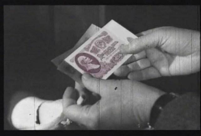 Самые виртуозные махинаторы советских времен