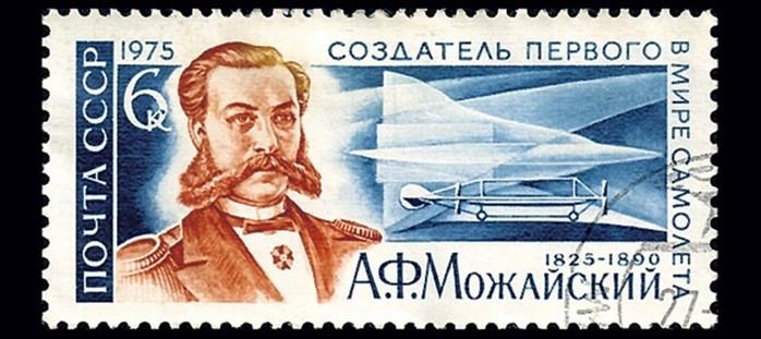 10 великих изобретений российских учёных, которые приписывают иностранцам