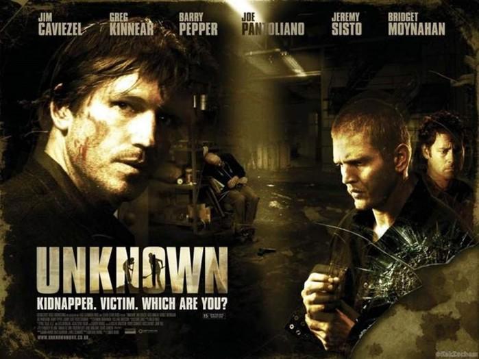 Кино без штампов! 10 фильмов с настолько закрученным сюжетом, что не хочется отвлекаться даже на туалет!