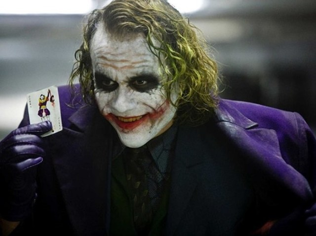 10 сумасшедших вещей, которые актеры сделали ради своих ролей. Жизнь за кулисами