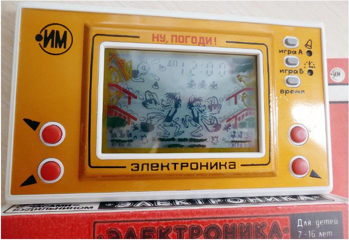 10 классных советских вещей, которые до сих пор используются