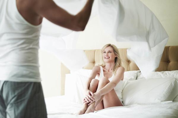 10 хитростей, которые помогут вставать раньше