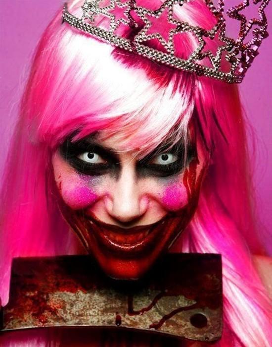 Королевы красоты, которые оказались настоящими монстрами
