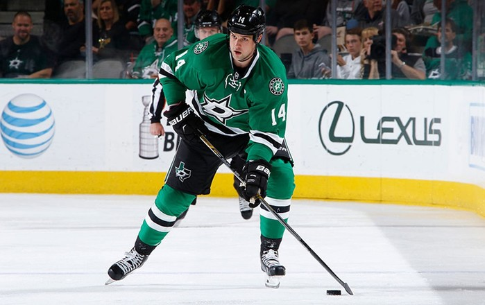 Самые богатые игроки НХЛ (рейтинг Forbes)