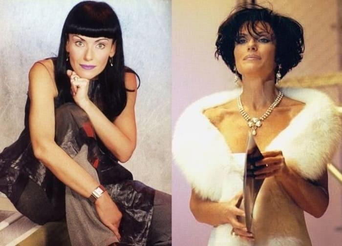 5 известных артистов, которые пережили клиническую смерть. Рожденные заново!